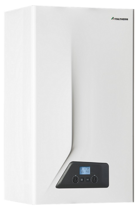 italtherm24 (1)